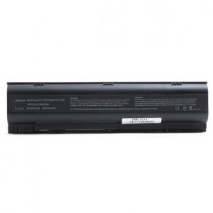 Batteria pc portatile 10.8V 4400mAh - IML1331
