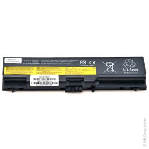 Batteria pc portatile 11.1V 5200mAh - IML91303