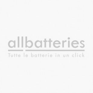 Batteria cuffie wireless 3.7V 700mAh - AML90124