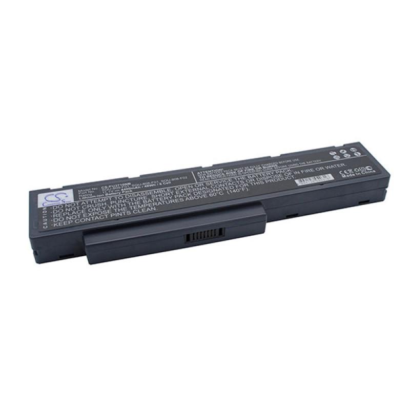 Batteria pc portatile 11.1V 4400mAh - IML91388