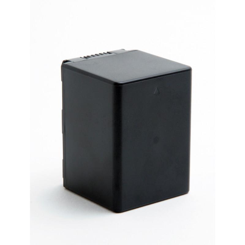 Batteria videocamera 3.7V 3600mAh - VML9096