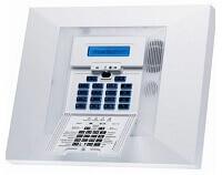 kit_alarme_visonic_powermax_pro